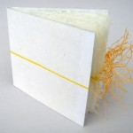 wp_paperphine_thalmann_papierbuch_white_02