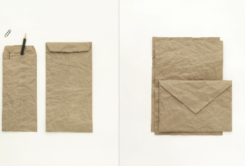 SIWA envelopes