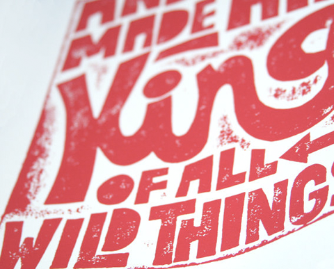 raw_art_letterpress_wild_things