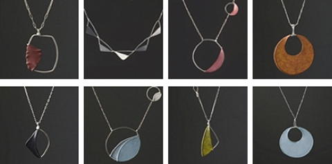 Tia_Kramer_Necklaces