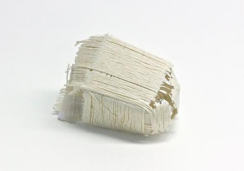 peng by Sophie Baumgärtner: paper brooches