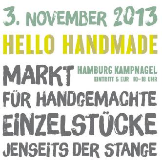 Hello_Handmade_Market_PaperPhine