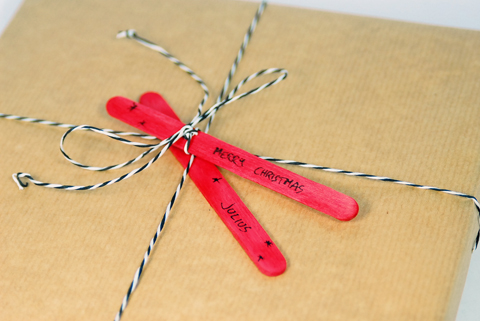 PaperPhine_GiftWrap_02
