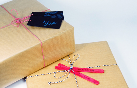 PaperPhine_GiftWrap_03