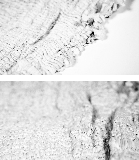 blog_PaperPhine_PaperWeaving_White_Strips_01a