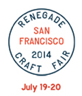 PaperPhine at Renegade Craft Fair SFO></a></p>