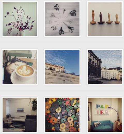 PaperPhine on Instagram