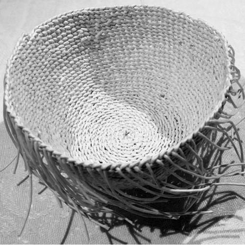 PaperPhine - Mrs. Wabi - Baskets - Papertwine