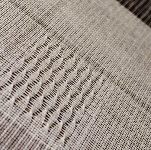 PaperPhine - Erin Supinski - Brook Bouquet Curtains