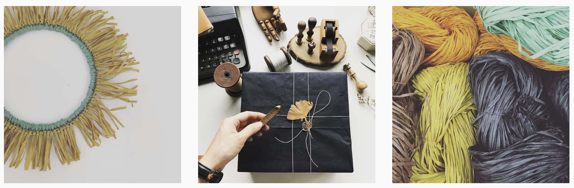 PaperPhine Instagram 2019 01